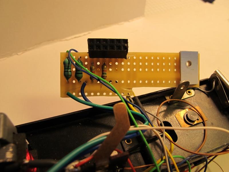 Difficulté d'installation d'un Uhlenbrock 76200 (bis) 76200_13