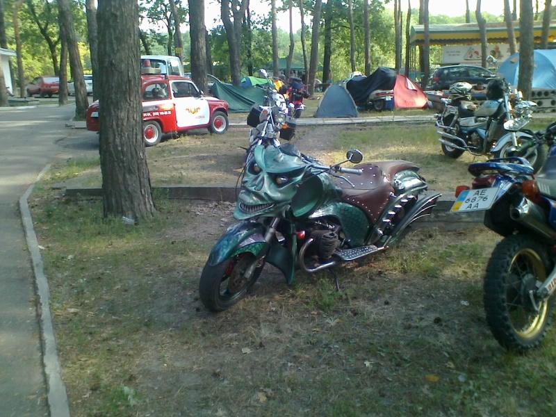 Мотобрат-2017 (21-23.07) 22072011