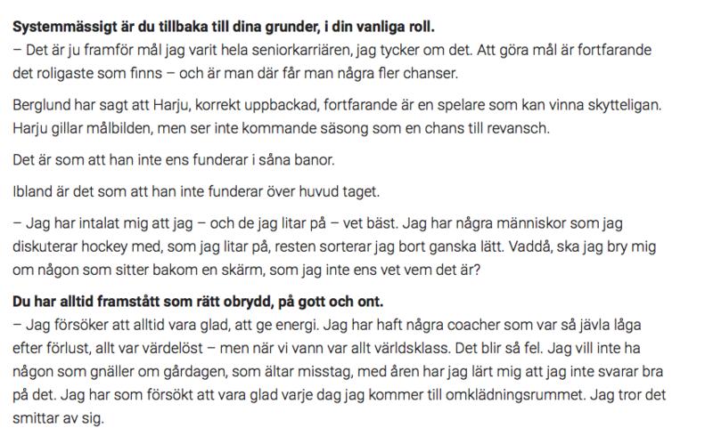 Johan Harju - Sida 9 Skyrma31