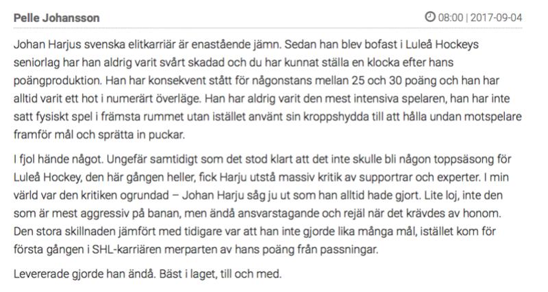 Johan Harju - Sida 9 Skyrma32