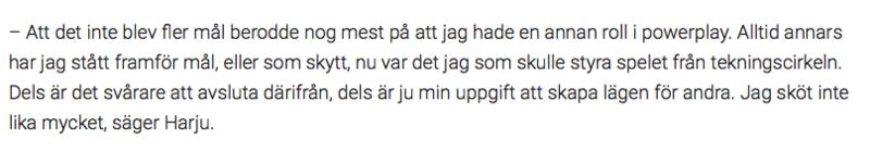Johan Harju - Sida 9 Skyrma33
