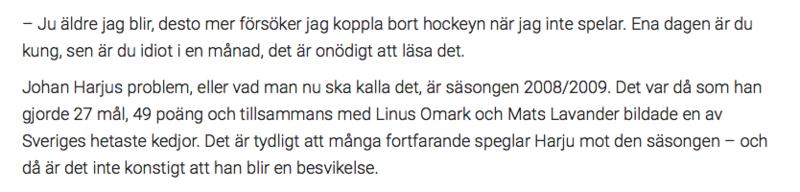 Johan Harju - Sida 9 Skyrma34