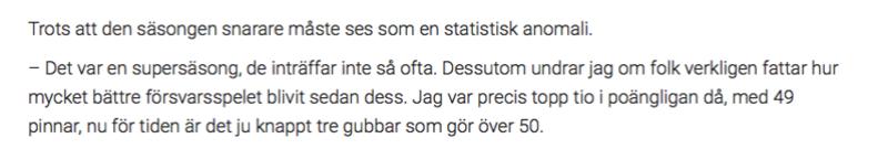 Johan Harju - Sida 9 Skyrma35