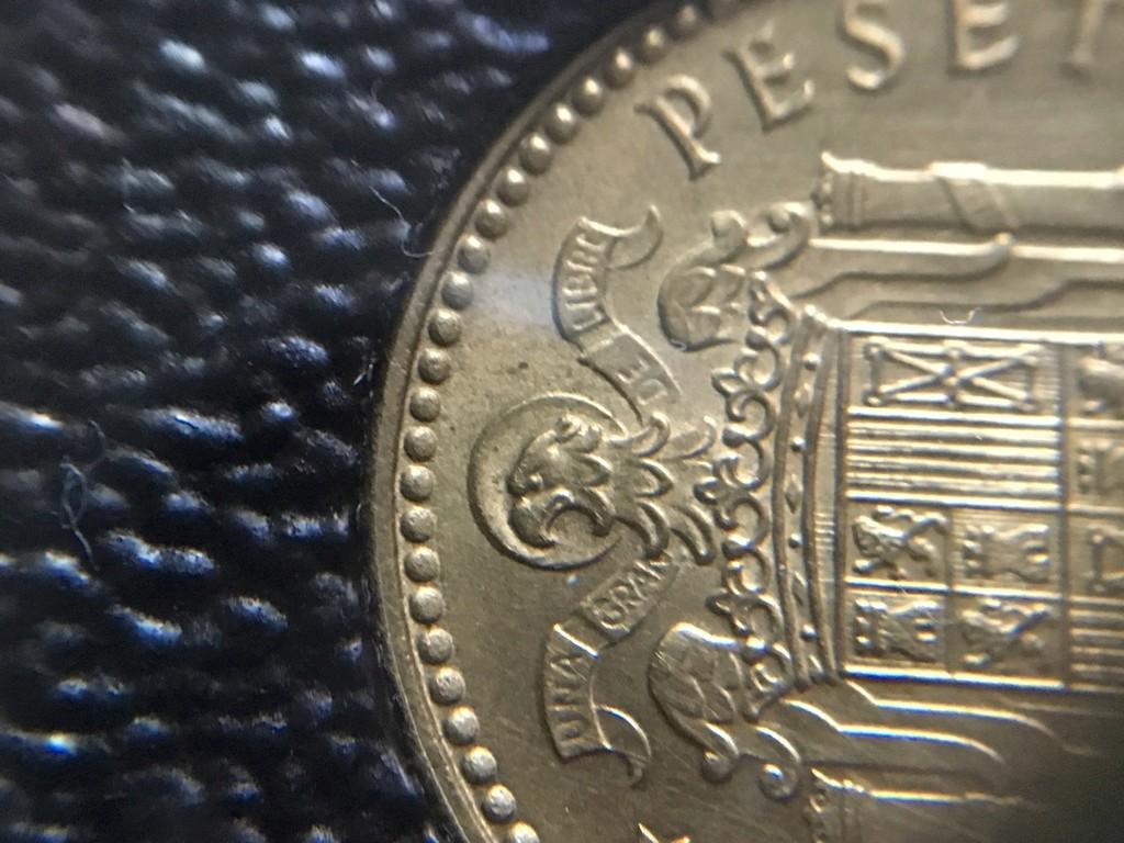 1 Peseta 1947 (*19-49) Estado Español Img_3712