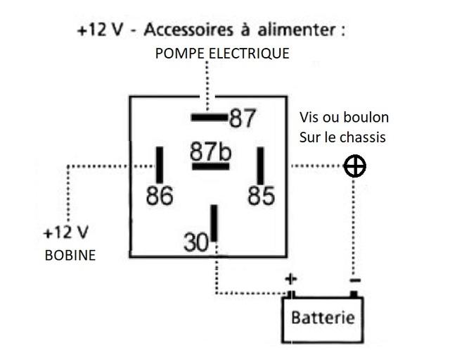 question pompe electrique - Page 2 Pompe_15
