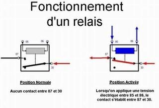 question pompe electrique - Page 2 Pompe_16