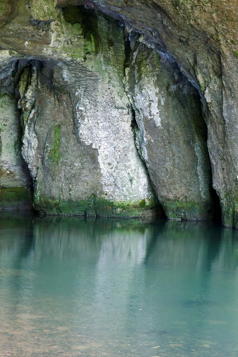 Ornans paysages P1090417