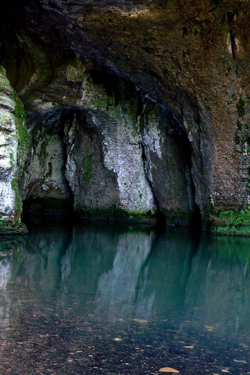 Ornans paysages P1090419