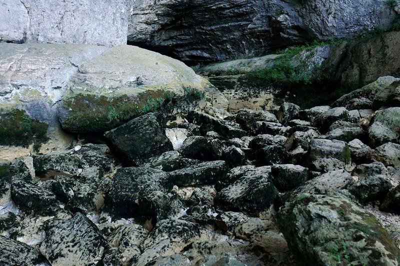 Ornans paysages P1090514