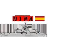 OPERACION DIAMANTE(MIERCOLES 12 DE JULIO A LAS 22:00 PENINSULA) Barcon13
