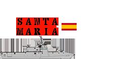 OPERACION DIAMANTE(MIERCOLES 12 DE JULIO A LAS 22:00 PENINSULA) Barcos10