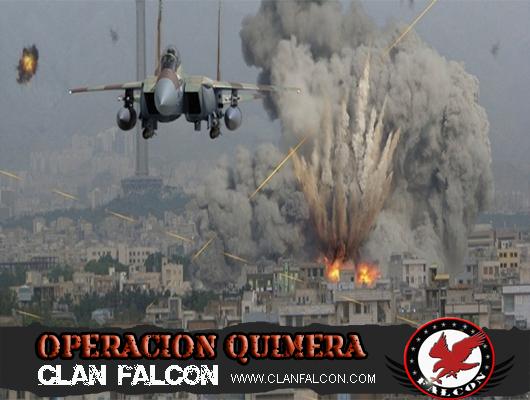 OPERACION QUIMERA(MIERCOLES 27 DE DICIEMBRE A LAS 22:00 PENINSULA) Foto10