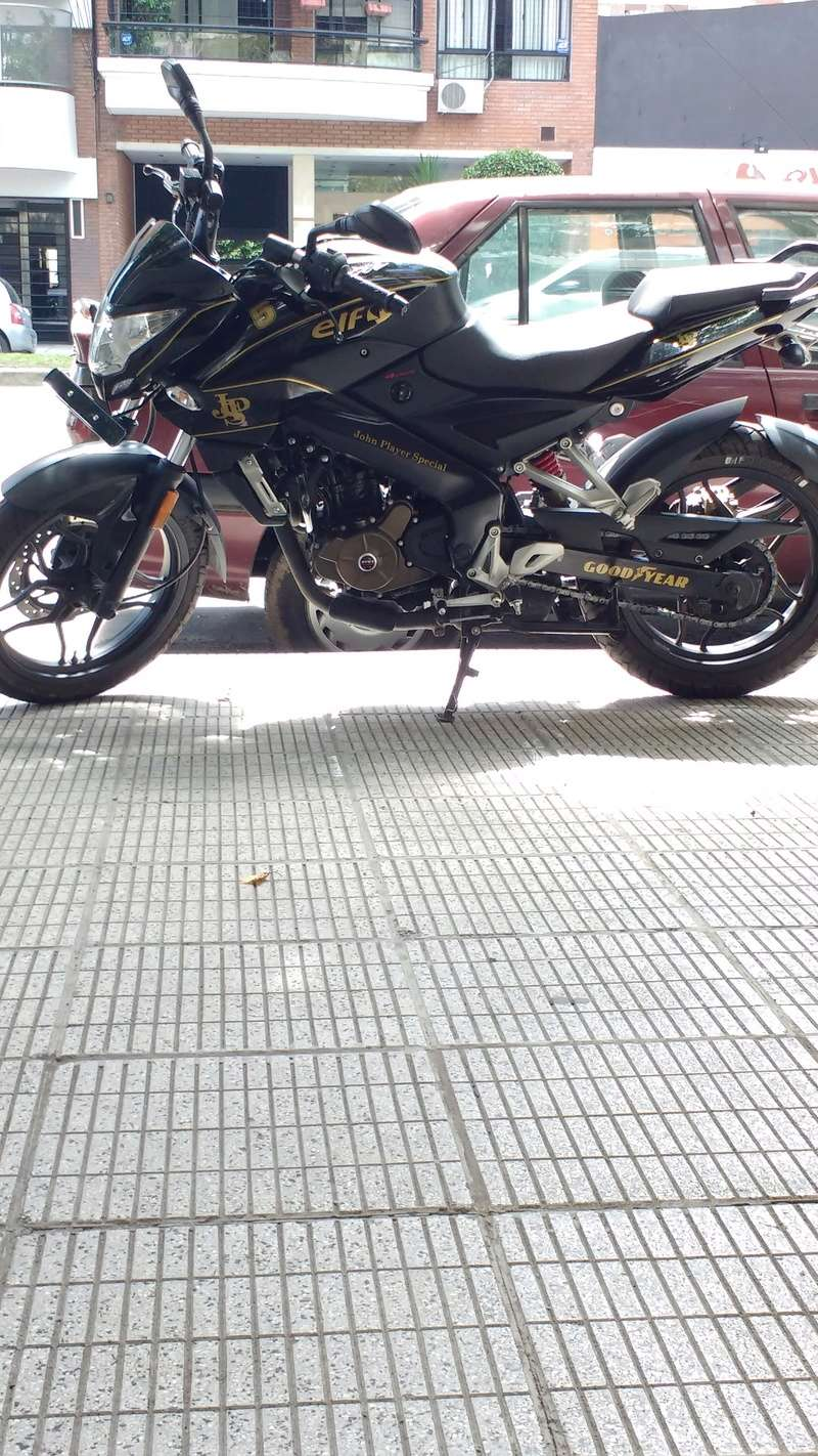 vendo rouse ns 200 Img_2013