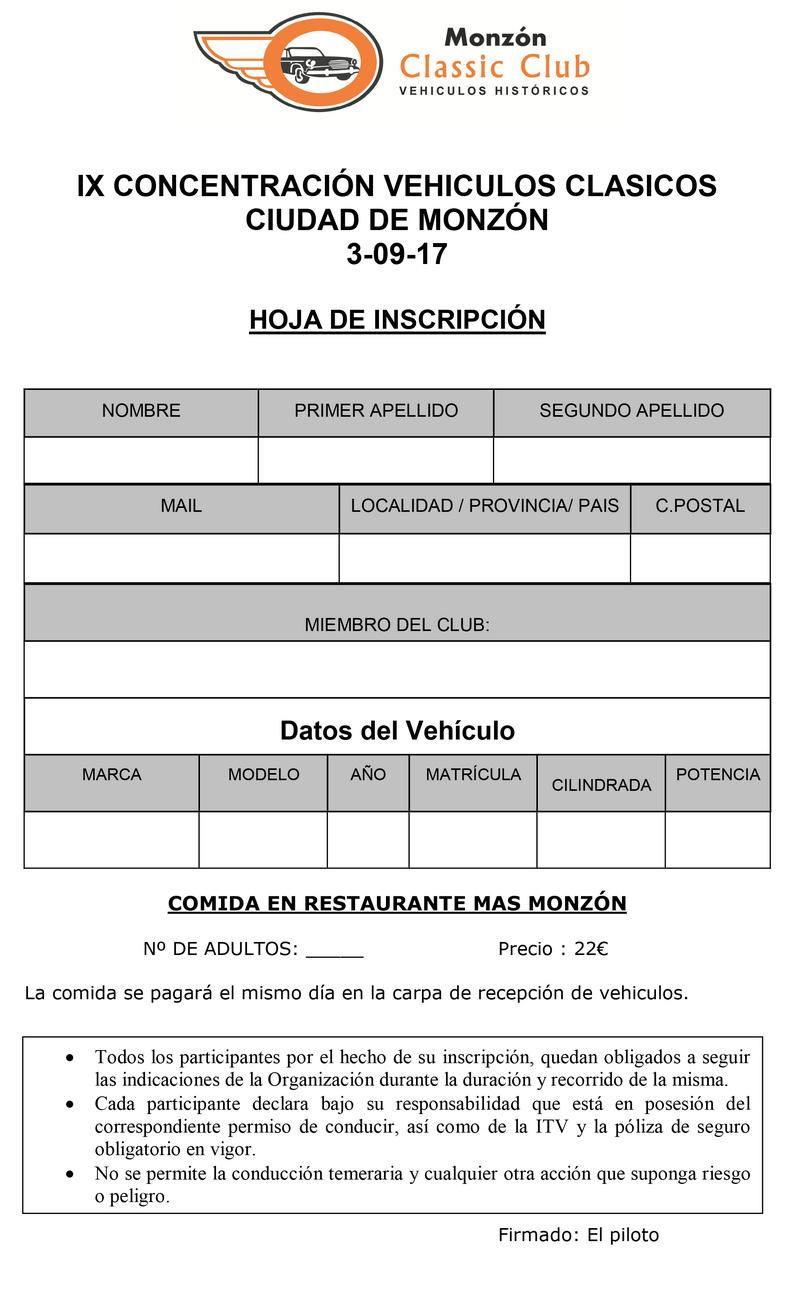 CARTEL Y PROGRAMA IX CONCENTRACIÓN Impres10