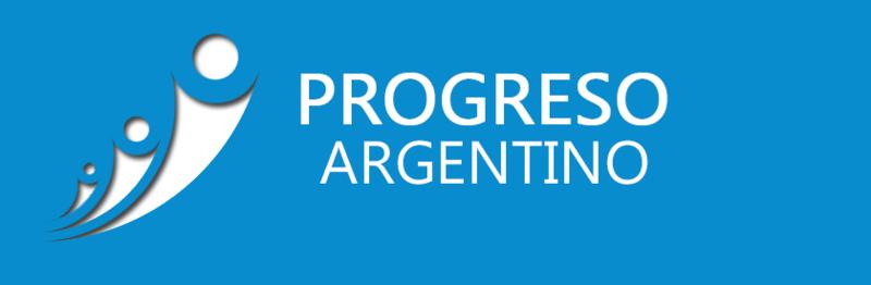 Progreso Argentino