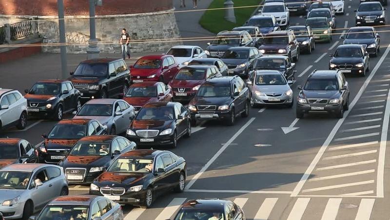 Δείτε αν το αυτοκίνητό σας είναι ασφαλισμένο. έλεγχοι για ανασφάλιστα Post-110