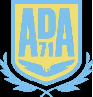 [J23] A.D. Alcorcón - Cádiz C.F. - Domingo 21/01/2018 12:00 h. Ada20011