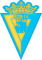 [Copa del Rey - 1/16] Cádiz C.F. - Real Betis B. - 24/10/2017 21:30 h. Cad20010