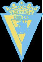 [J23] A.D. Alcorcón - Cádiz C.F. - Domingo 21/01/2018 12:00 h. Cad20011