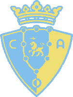 [J39] Cádiz C.F. - C.A. Osasuna - Domingo 19/05/2019 18:00 h. #CádizOsasuna Cao20010