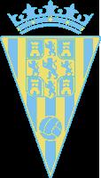[J31] Cádiz C.F. - Córdoba C.F. - Domingo 24/03/2019 18:00 h.#CádizCórdoba Ccf20012