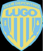 Plantillas La Liga 1|2|3 - 2.018/2.019 Cdl20011