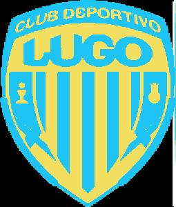Plantillas LaLiga 1|2|3 - 2017/2018 Cdlccl10