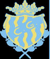 Plantillas La Liga 1|2|3 - 2.018/2.019 Cgt20011