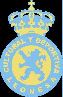 [J31] Cultural y Deportiva Leonesa - Cádiz C.F. - Sábado 17/03/2018 20:00 h. Cul20010