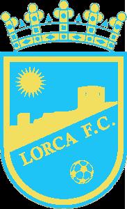Plantillas LaLiga 1|2|3 - 2017/2018 Lfcccl10