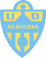 [J22] U.D. Almería - Cádiz C.F. Sábado 19/01/2019 16:00 h. #AlmeríaCádiz Uda20010