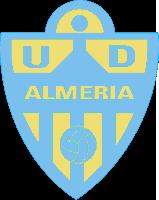 [J08] U.D. Almería - Cádiz C.F. - Domingo 29/09/2019 16:00 h. #AlmeríaCádiz Uda20010