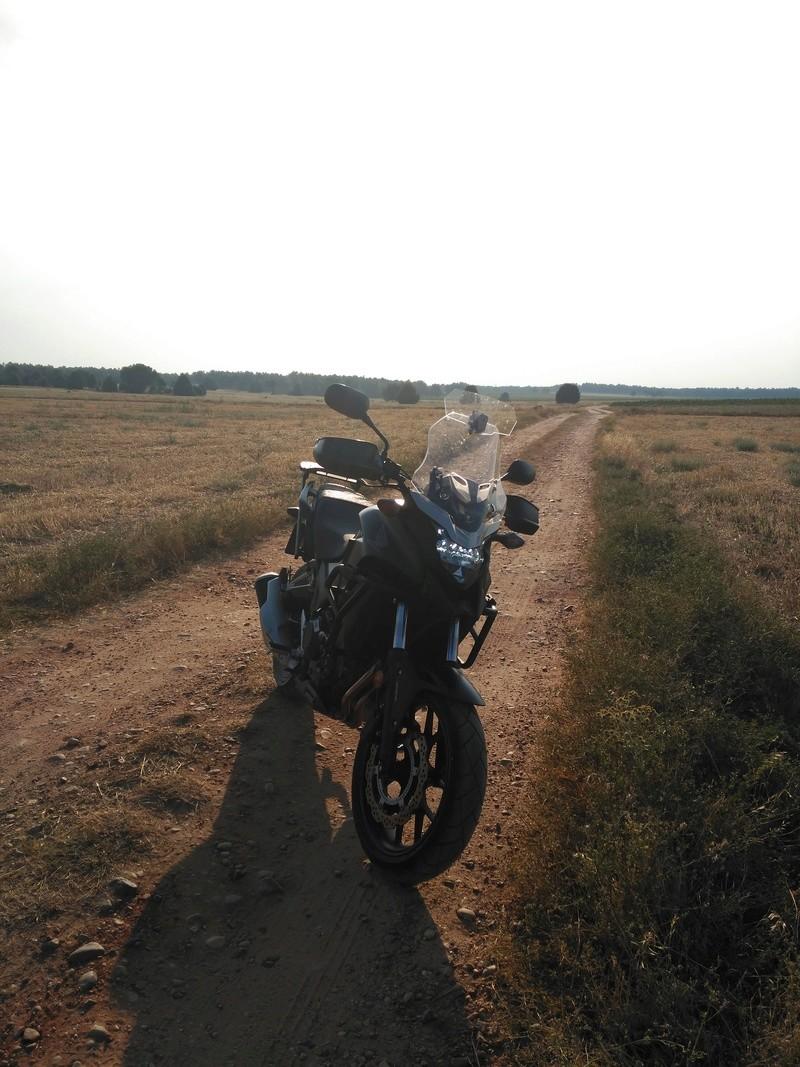 Unas fotos de la X rural. Toma de contacto con los caminos cercanos. Img_2043