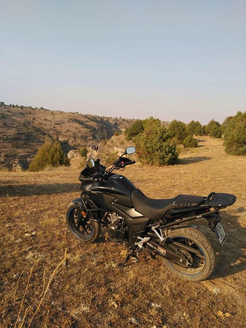 Unas fotos de la X rural. Toma de contacto con los caminos cercanos. Img_2045