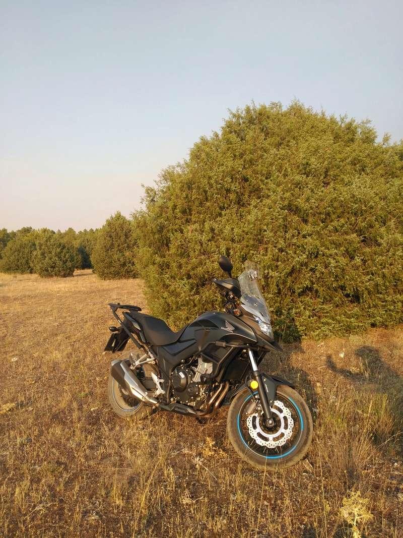 Unas fotos de la X rural. Toma de contacto con los caminos cercanos. Img_2046
