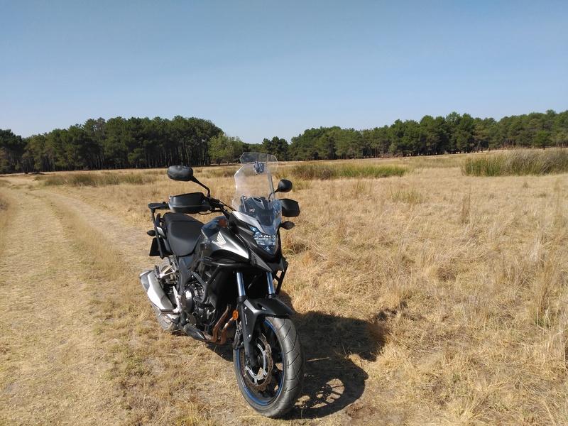 Unas fotos de la X rural. Toma de contacto con los caminos cercanos. Img_2049