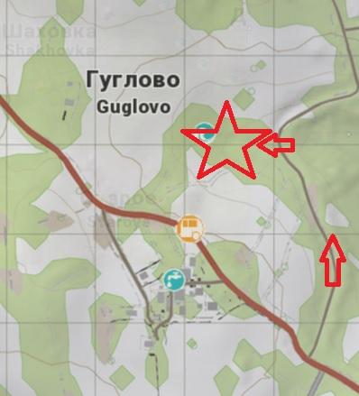 Camp de première nécéssité de GUGLOVO Camp_d10