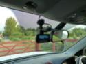 Dash Cam's P1000410