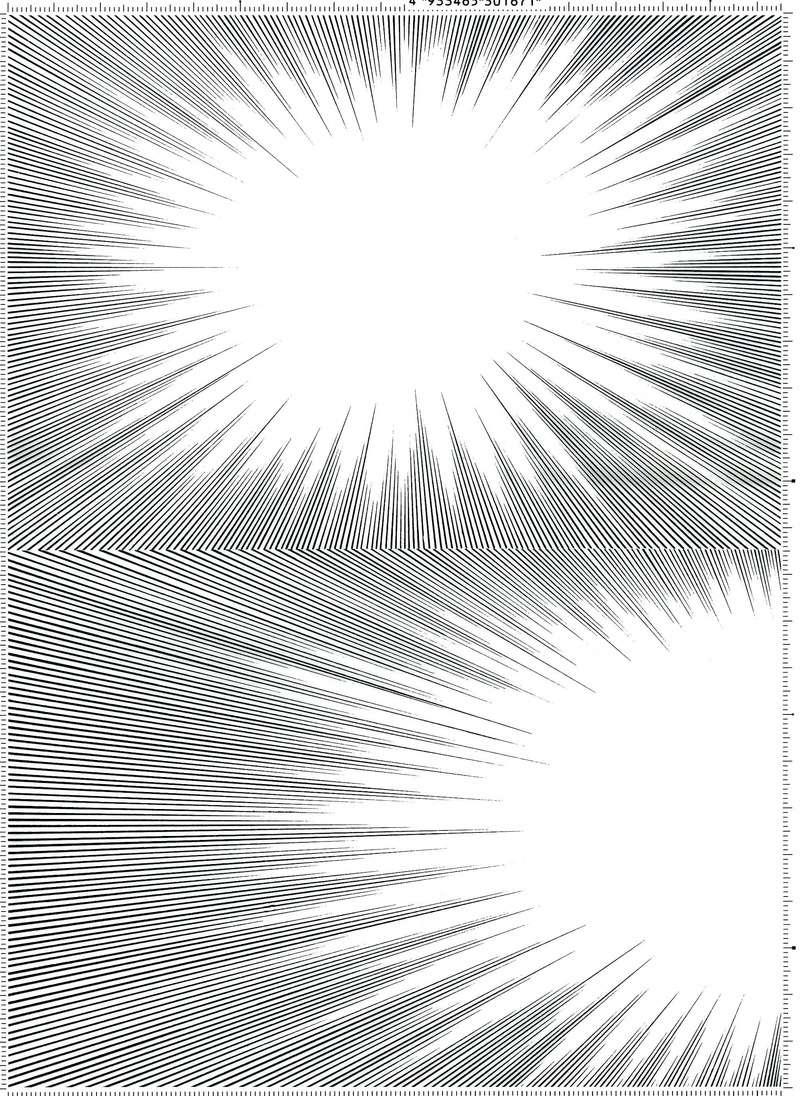 [Manga] Ishi-ken (81/81) (Finalizado) (Descarga y lectura online) - Página 7 Omg_li10
