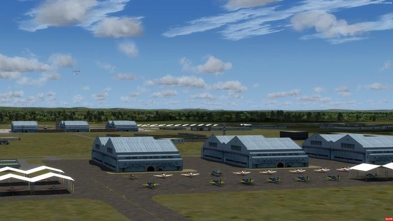 Bases Aéreas SBYS e SBAN Sbys_110