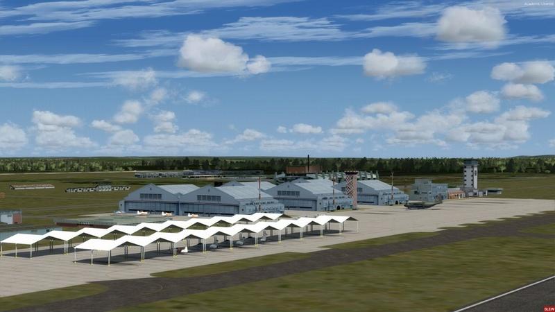 Bases Aéreas SBYS e SBAN Sbys_211