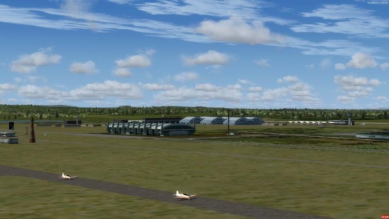 Bases Aéreas SBYS e SBAN Sbys_310