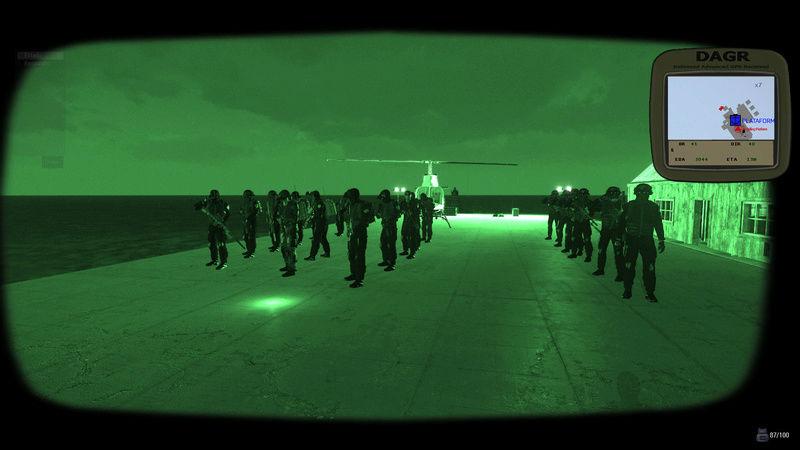 OPERACION ZAFIRO(MIERCOLES 26 DE JULIO A LAS 22:00 PENINSULA) Arma_315