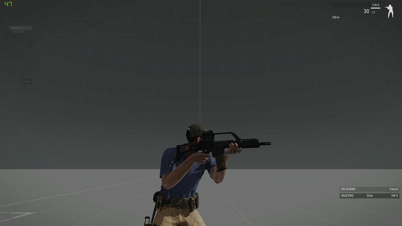 g36 con buenas texturas del mod CUP Deskto10