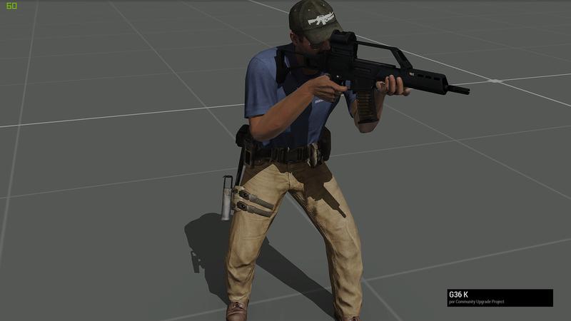 g36 con buenas texturas del mod CUP Deskto11
