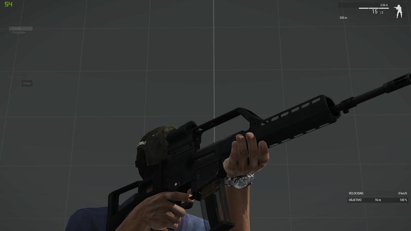 g36 con buenas texturas del mod CUP Deskto13