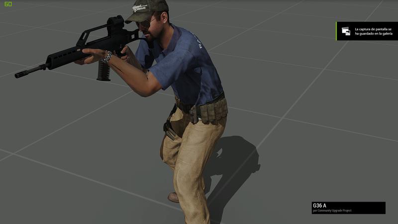 g36 con buenas texturas del mod CUP Deskto14