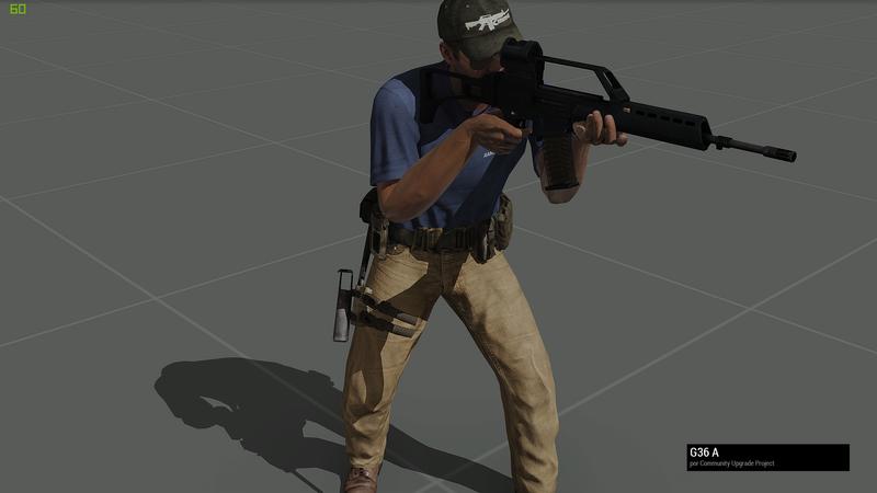 g36 con buenas texturas del mod CUP Deskto15