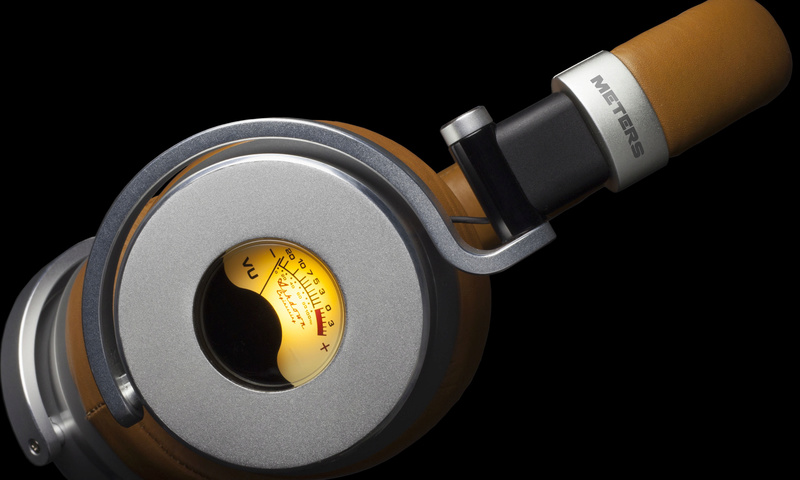 Auriculares Metersmusic Meters10
