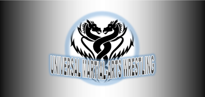Universal Martial-Arts Wrestling